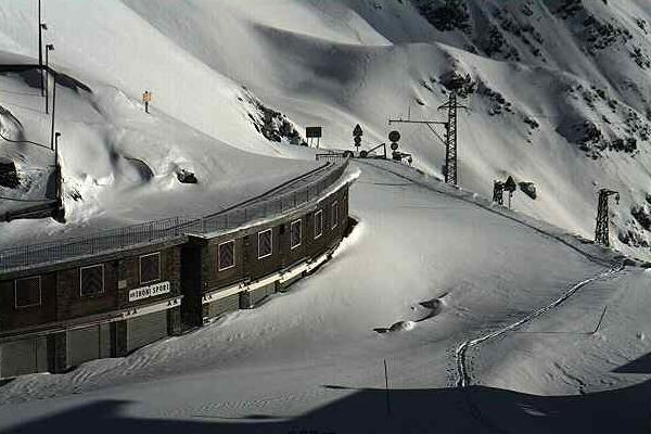 stelvio webcam 5 feb 2012