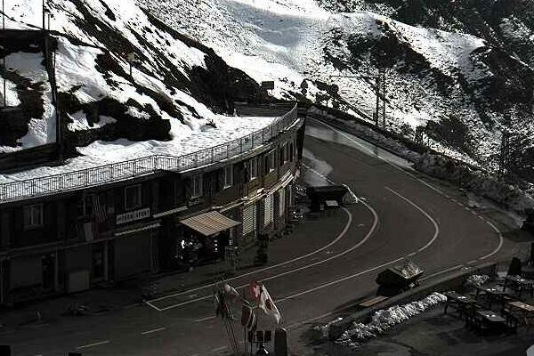 stelvio webcam 3 september 2012