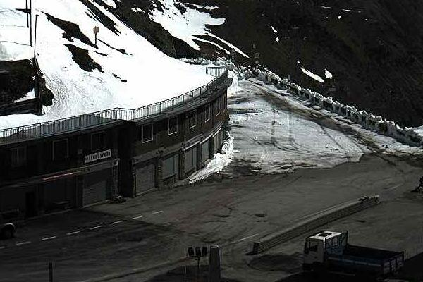 stelvio webcam 19 mei 2012